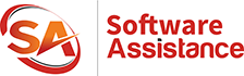 Software Assistance Web Development